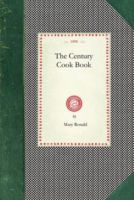 The Century Cook Book (Free Download)