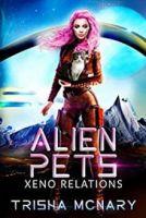 Alien Pets (Free Download)
